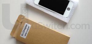 El próximo iPhone puede ser el Apple iPhone 5G