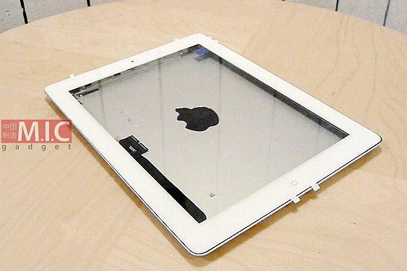 iPad-news1
