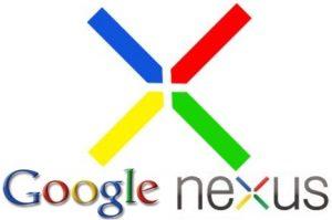 Rumor: Google planea cambios en el programa Nexus, LG Optimus G Nexus llegará en noviembre