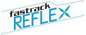 El rastreador de ejercicios Fastrack Reflex lanzado por Rs.  1995