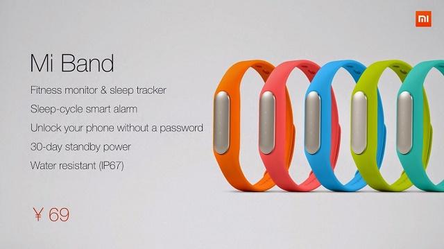 Xiaomi-Mi-band-oficial