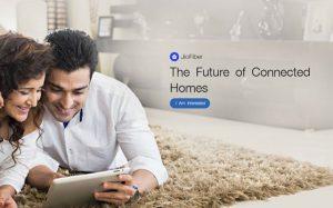 Reliance Jio lanzará la oferta de vista previa de JioFiber con acceso gratuito de cortesía de tres meses