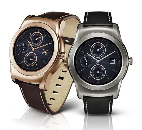 LG-Watch-urbane-oficial