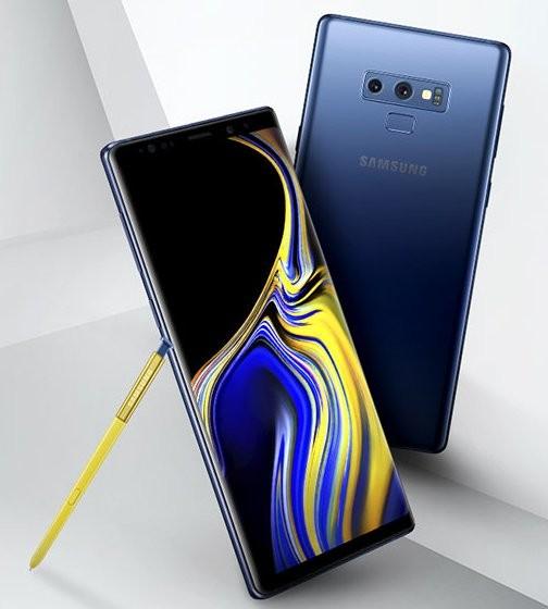 Samsung-galaxy-note9-filtrado-presione-render-s-pen-1