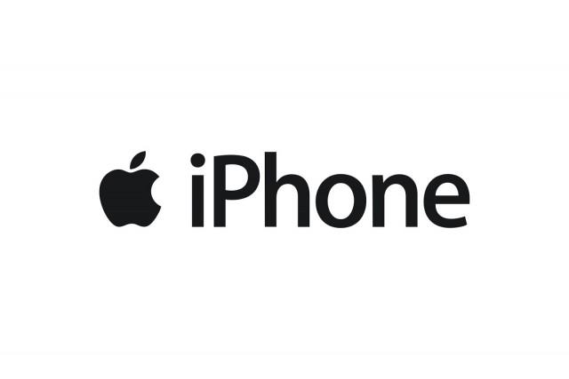 Apple-iPhone-logo-e1398178237151