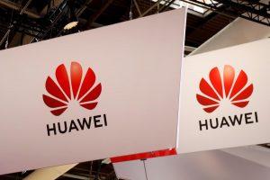 Croma afirma fuertes ventas de Huawei en India a pesar del futuro incierto