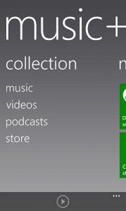 La radio FM podría volver a Windows Phone 8 con la actualización de Apollo +: Informe