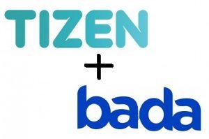 Samsung escéptico sobre la fusión de Tizen-bada OS