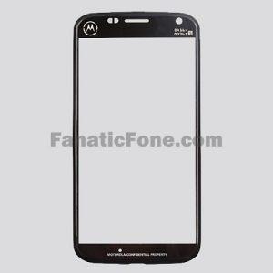 El teléfono Moto X contará con Moto Magic Glass