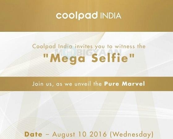 coolpad-mega-selfie-evento-invitación-logo