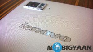 Lenovo planea lanzar teléfonos 4G en India a un precio menor que el Xiaomi Redmi 1S