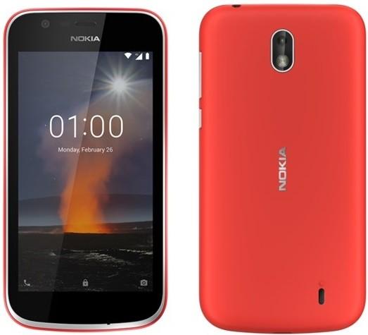 nokia-1-android-oreo-go-edition-1