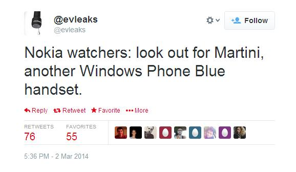Nokia-Martini-Windows-Phone-8.1-smartphone