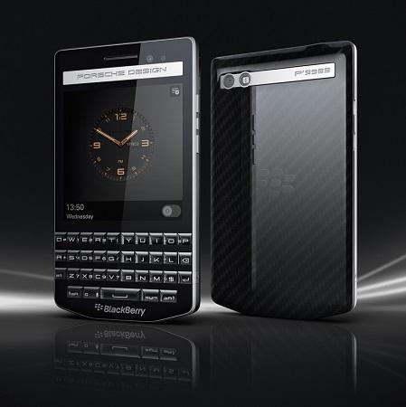 BlackBerry-Porsche-Design-P9983-oficial