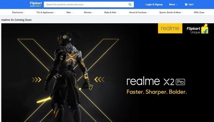 realme-5s-teaser-fuga