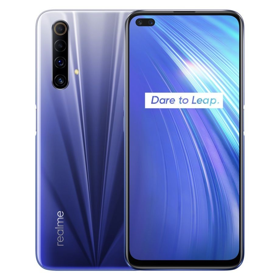Realme-X50m-5G-Azul