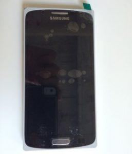 El teléfono inteligente Samsung SM-Z9005 Tizen sale a la venta en eBay