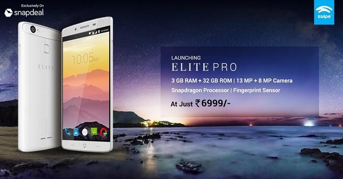 deslizar-elite-pro-oficial-india-1