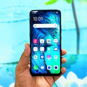 El teléfono inteligente Vivo U10 solo para Amazon se lanzará este mes