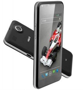 El teléfono inteligente XOLO LT900 4G LTE ahora está disponible en línea por Rs.  16999
