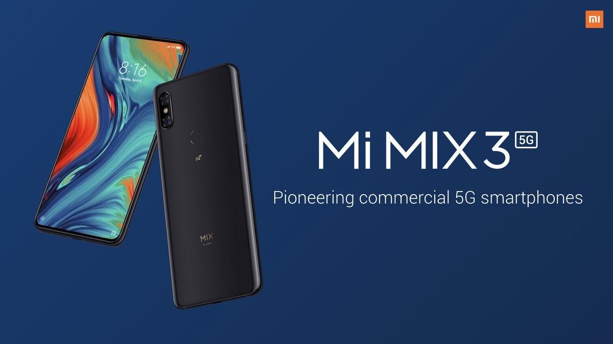mi-mix-3-5g