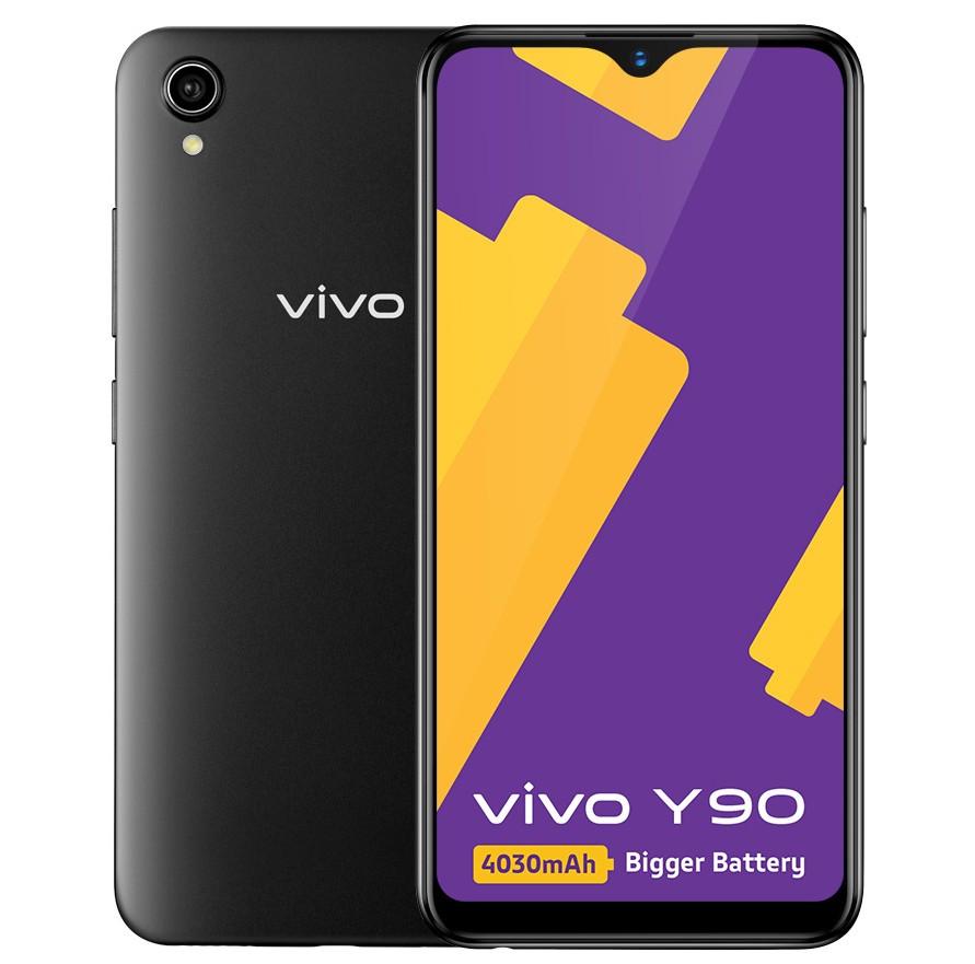 Vivo-Y90