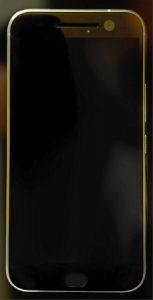 HTC One M10 hará alarde de una cámara muy atractiva, afirma oficial