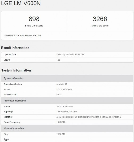 LG-V60-ThinQ-Geekbench
