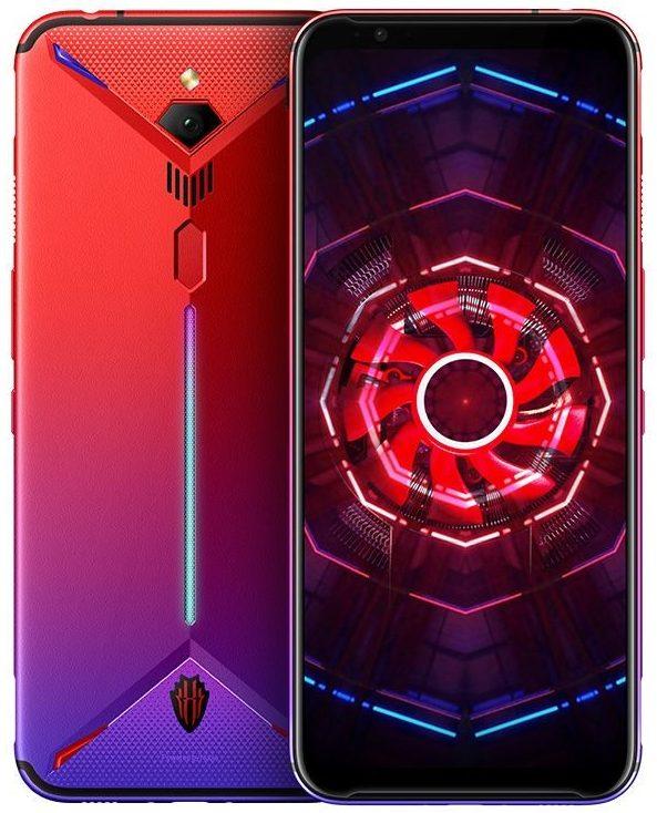 Nubia-Rojo-Magia-3-1-e1556516434758