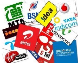 Los planes de tarifas no son la razón principal para elegir un proveedor de servicios [Survey]