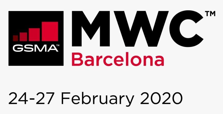 MWC-2020