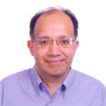 Entrevista con Rajesh Jain, fundador y director ejecutivo de Netcore Solutions Pvt Ltd