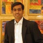 Entrevista con Sagar Bedmutha, fundador y director ejecutivo de Optinno Mobitech Pvt Ltd