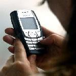 Envíe SMS gratis a cualquier lugar de la India