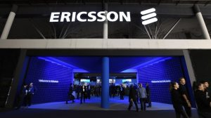 Ericsson se retira del MWC 2020 debido al coronavirus