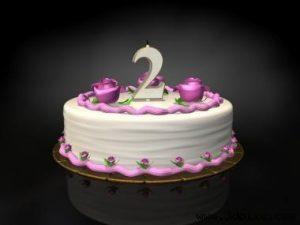 Es nuestro aniversario: 2 años gloriosos compartiendo Mobile Gyaan