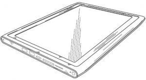 Es posible que Nokia ya esté trabajando en una tableta con Windows 8