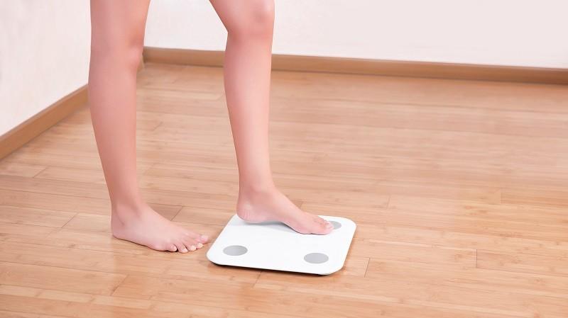 xiaomi-mi-composición-corporal-escala-2