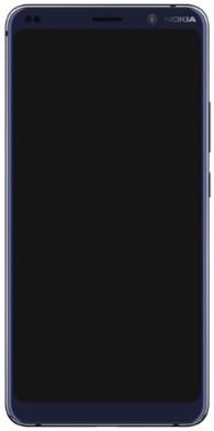 nokia-9-pureview-render-android-enterprise-catalog