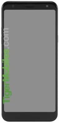 lg-k12-plus-leaked-render-specs-1