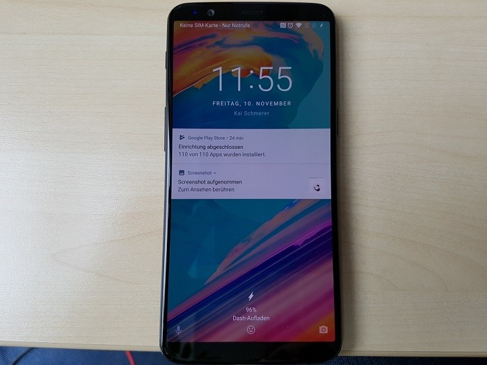 oneplus-5t-leaked-images-specs-1