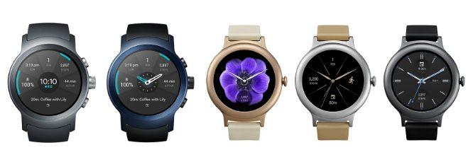 lg-watch-sport-lg-watch-style-e1486817272754