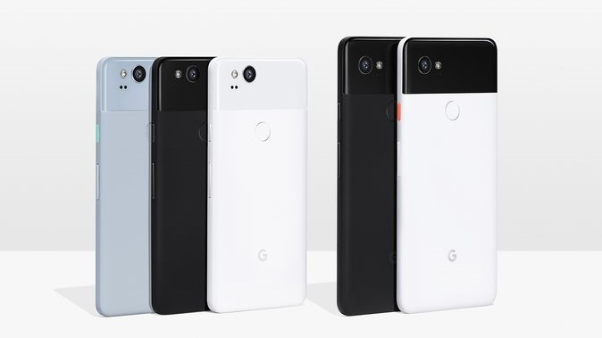 google-pixel-2-pixel-2-xl-destacados