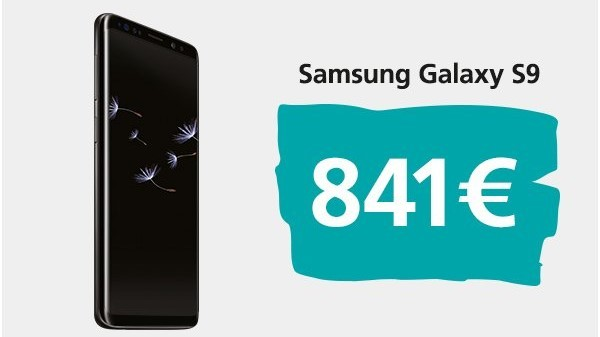 samsung-galaxy-s9-precio-filtrado