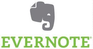 Evernote llega a 1 millón de usuarios en India