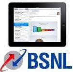 Exclusivo: BSNL anunciará planes de datos para iPad, iPad llegará pronto a India