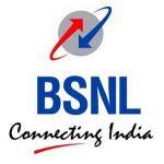 BSNL ofrece juegos gratuitos a pedido y servicio de música y video a pedido para clientes de banda ancha