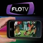 FLO TV y mophie llevarán TV móvil en vivo al iPhone y al iPod touch
