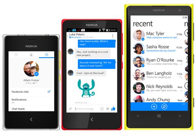 Facebook-Messenger-Asha-X-Lumia-feat