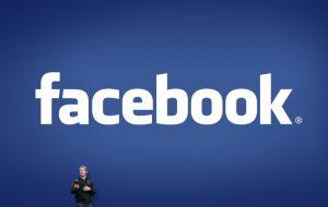 La forma más rápida de descargar videos de Facebook en Android y Windows Phone [Guide]